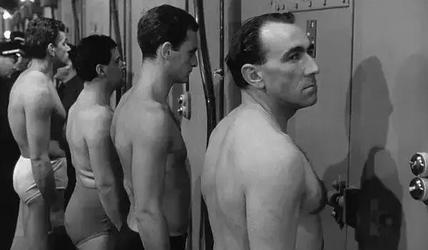 豆瓣9.2,它是最伟大的越狱电影,却鲜有人知