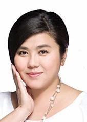 林美秀 Mei-shiu Lin