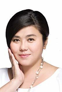 林美秀 Mei-shiu Lin演员