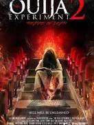 占卜实验2:死亡剧院