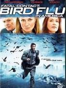 致命接触:美国禽流感