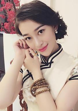 孙紫琳 Zilin Sun演员