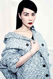 王菲 Faye Wong演员