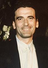 马西莫·特洛伊西 Massimo Troisi