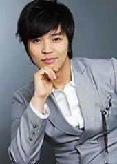 金桢勋 Jeong-Hoon Kim
