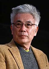 尾形一成 Issei Ogata
