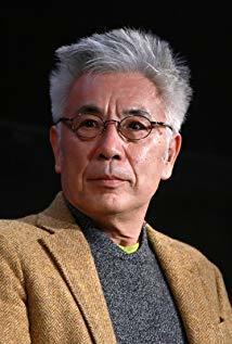 尾形一成 Issei Ogata演员