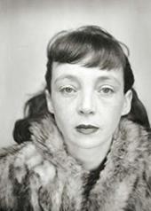 玛格丽特·杜拉斯 Marguerite Duras