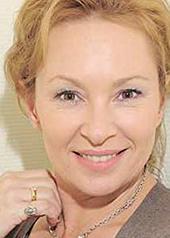 卡塔兹娜·格尼夫克斯加 Katarzyna Gniewkowska
