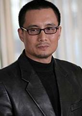 王伯昭 Bozhao Wang