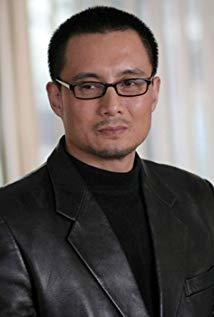 王伯昭 Bozhao Wang演员