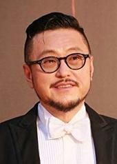 谷德昭 Vincent Kok