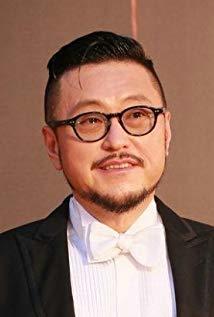 谷德昭 Vincent Kok演员