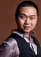 何文辉 Wenhui He