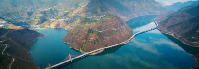 航拍中国 第二季