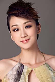 穆婷婷 Tingting Mu演员