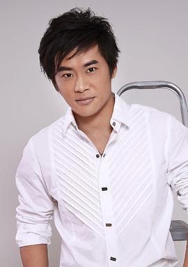 赵帅 Shuai Zhao演员
