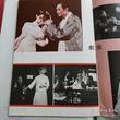 刘伟明 Weiming Liu剧照