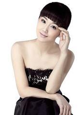 习雪 Xue Xi