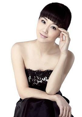 习雪 Xue Xi演员