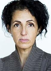 阿米拉·加扎拉 Amira Ghazalla