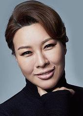 郑英珠 Young-ju Jung