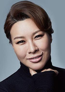 郑英珠 Young-ju Jung演员