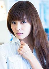 张静之 Christine Chang