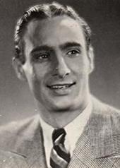 阿尔弗雷多·马约 Alfredo Mayo