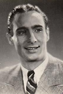 阿尔弗雷多·马约 Alfredo Mayo演员