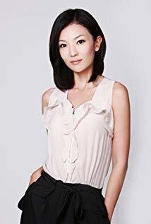童冰玉 Chris Tong演员