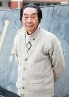 毛玉勤 Yuqin Mao