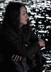 小泉今日子 Kyôko Koizumi