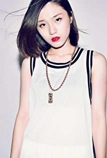 叶辰莛 Chen-Ting Yeh演员