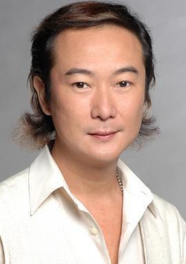冯国 Kwok Fung演员