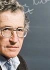 诺姆·乔姆斯基 Noam Chomsky剧照