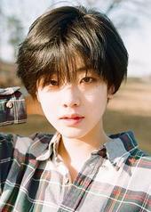 李珠英 Joo-young Lee