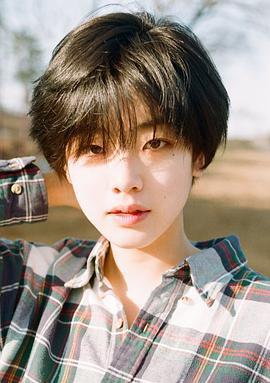 李珠英 Joo-young Lee演员