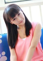高瑕 Xia Gao