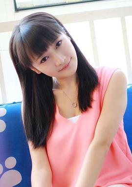 高瑕 Xia Gao演员