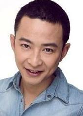 李盟 Meng Li