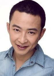 李盟 Meng Li演员