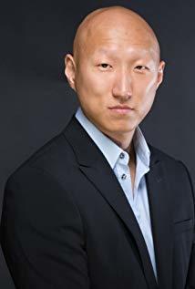 阿诺德·庄 Arnold Chon演员