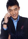 王新 Xin Wang剧照