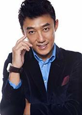 王新 Xin Wang