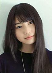 雨宫天 Sora Amamiya