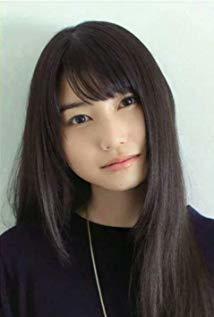 雨宫天 Sora Amamiya演员