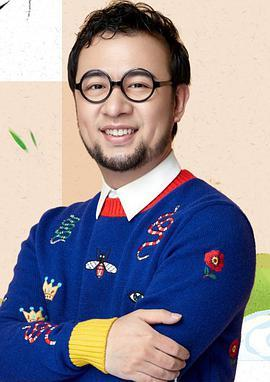 陶亮 Liang Tao演员