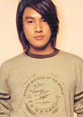 朱孝天 Ken Zhu