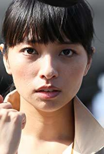 水崎绫女 Ayame Misaki演员